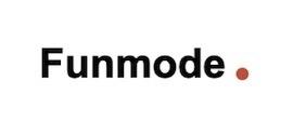 Funmode