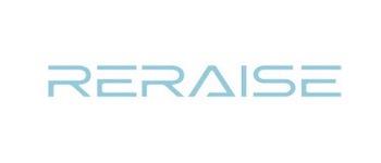 RERAISE株式会社