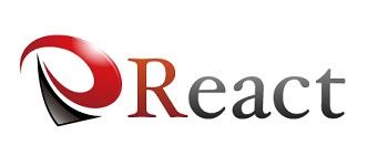 株式会社REACT